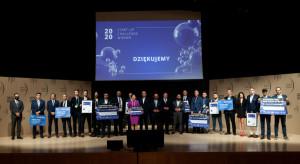 Start-upy decydują o przyszłości Europy. Ostatni moment na zgłoszenia do konkursu
