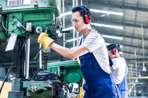 W tej branży to pracownicy dyktują warunki, a firm nie stać już na podwyżki