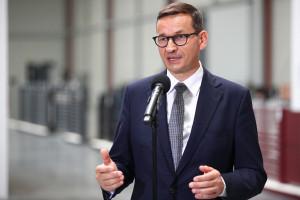 """Konsultacje w sprawie podatków w """"Polskim Ładzie"""" będą przedłużone"""