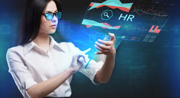 HR business partner, specjalista od rekrutacji, konsultant. Pensje w HR - ile można zarobić?