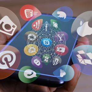 Duża aktywność social mediach to proszenie się o kłopoty w pracy