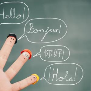 Podpowiadamy, którego języka obcego się uczyć, by najwięcej zarabiać