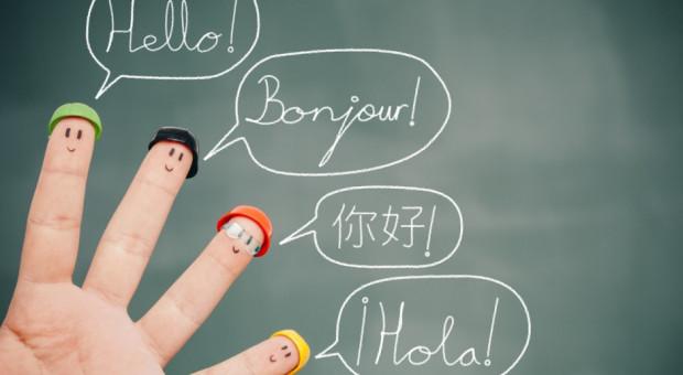 Niemiecki, francuski, hiszpański, włoski. Którego języka obcego się uczyć, by najwięcej zarabiać?