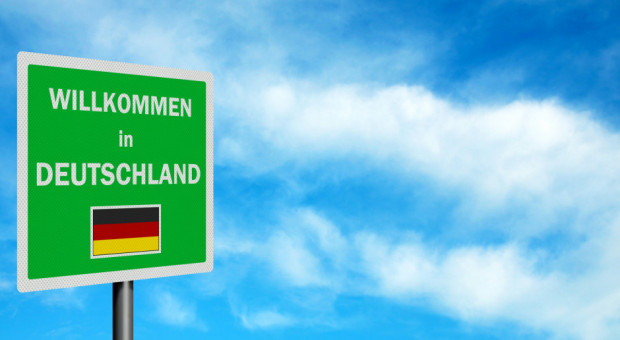Niezaszczepieni i nieprzetestowani na COVID-19 nie wjadą już do Niemiec