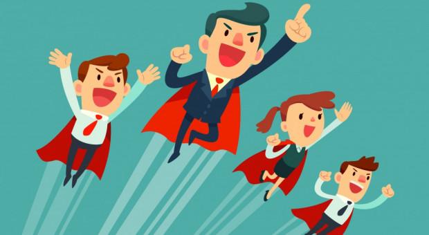 Wyłonią najlepsze programy rozwoju inicjatyw pracowniczych w firmach