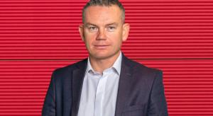 Tomasz Mika nowym CFO w 7R
