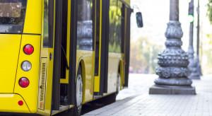 Po tragedii będzie dokładna kontrola procedur zatrudniania kierowców