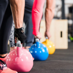 Zaległości branży fitness przekroczyły 100 mln zł