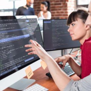 Jeszcze nigdy znalezienie pracowników IT nie było tak trudne