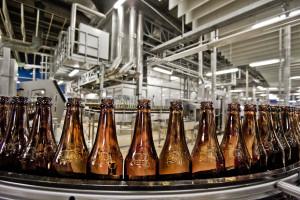 Kompania Piwowarska optymalizuje procesy HR