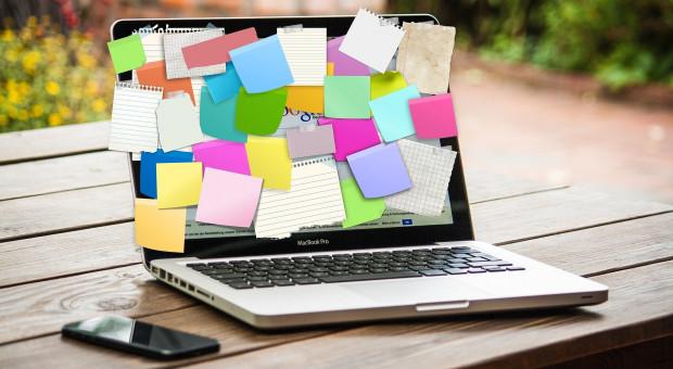 Wniosek o bezpłatny urlop. Czy pracodawca może odmówić?