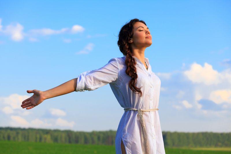 Urlop sabatyczny przez wiele organizacji traktowany jest jako urlop motywacyjny (Fot. Shutterstock)