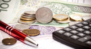 2,7 mln dłużników w Polsce. Rejestr odgrywa coraz większą rolę