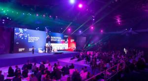 170 start-upów powalczy w tegorocznym konkursie Start-up Challenge