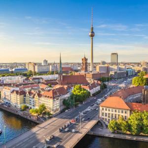 Szukasz pracy w Niemczech? Nie musisz znać niemieckiego