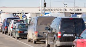 Już co czwarta firma w Polsce zatrudnia Ukraińca