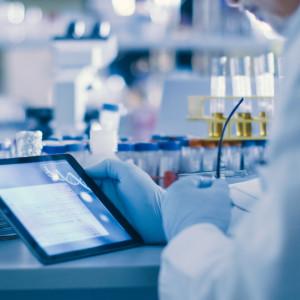 Młodzi naukowcy dostanę 34 mln zł na rozwój