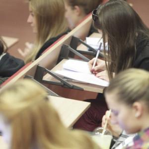 Nowelizacja dotycząca uczelni zawodowych ponownie skierowana do komisji