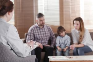 Środowisko psychologów krytycznie o braku przepisów o zawodzie