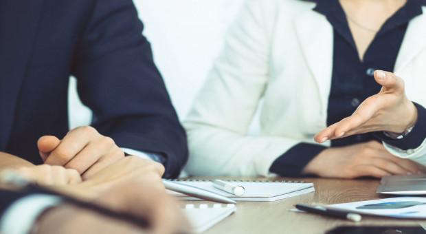 Rząd przyjął projekt zmian w Kodeksie spółek handlowych
