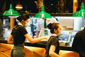 PIP sprawdza legalność zatrudnienia cudzoziemców