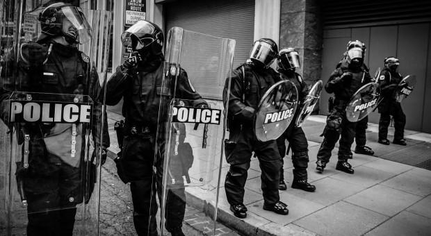 Policjanci z Chicago odchodzą z pracy z powodu złego nastawienia mieszkańców