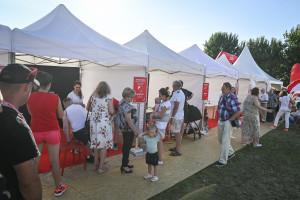 Fundacja Orlen przeznaczy 300 tys. zł na programy zdrowotne