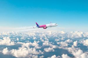 Linie lotnicze ruszają z wielką rekrutacją pracowników. Czeka ponad 4,6 tys. miejsc pracy