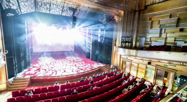 Apel do dyrektorów teatrów w Polsce o pomoc dla białoruskich artystów