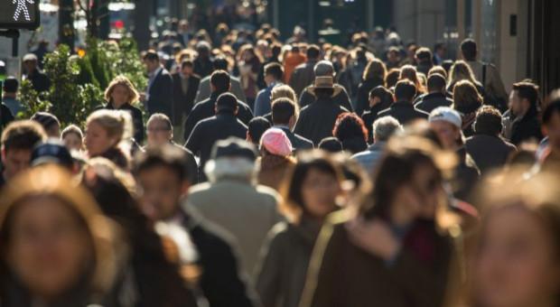 Pandemia poszerzyła krąg bezrobotnych. Pochłonęła 22 mln miejsc pracy