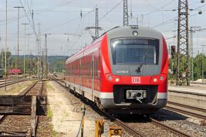 Strajk na kolei. Staną pociągi towarowe i pasażerskie