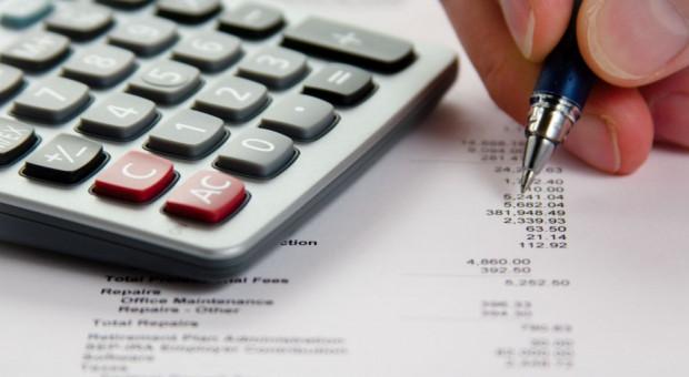 Sejmowe komisje za poprawkami Senatu do ustawy o kasach zapomogowo-pożyczkowych