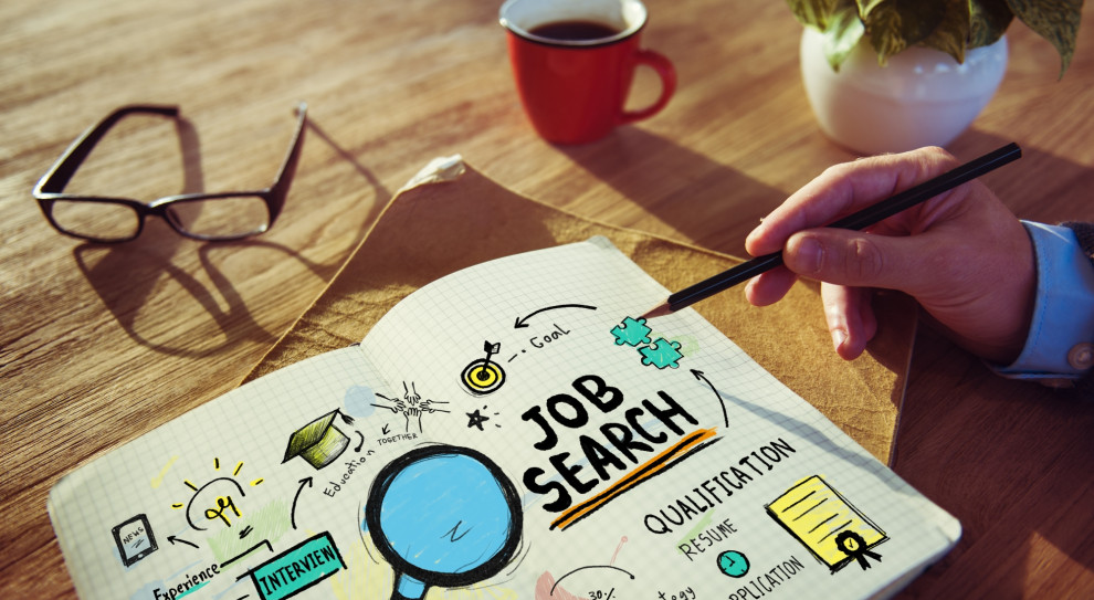Najczęściej nowe miejsca pracy zamierzają tworzyć firmy z sektora nowoczesnych usług dla biznes SSC/BPO (Fot. Shutterstock)