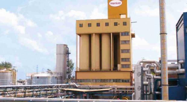 Pracownicy Henkela walczą o podwyżki. Szykują się do strajku
