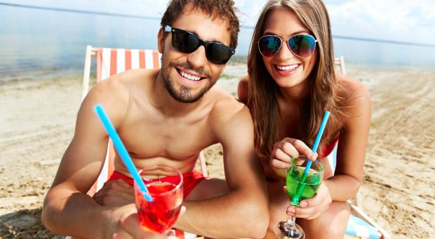 Idealny urlop? Musi spełniać tylko tych kilka warunków