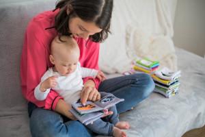 Urlop macierzyński, rodzicielski, wychowawczy. To trzeba wiedzieć
