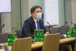 Apel RPO: ograniczenia na uczelniach dla osób niezaszczepionych godzą w ich prawa