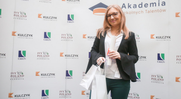 Sebastian Kulczyk i Ciech wspierają młodych. Sprawdź, kto może skorzystać