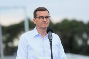 """Dodatkowe 12 tys. zł to """"dobra inwestycja w polską rodzinę"""""""