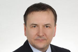 Marcin Bartyzel dołączył do JP Weber