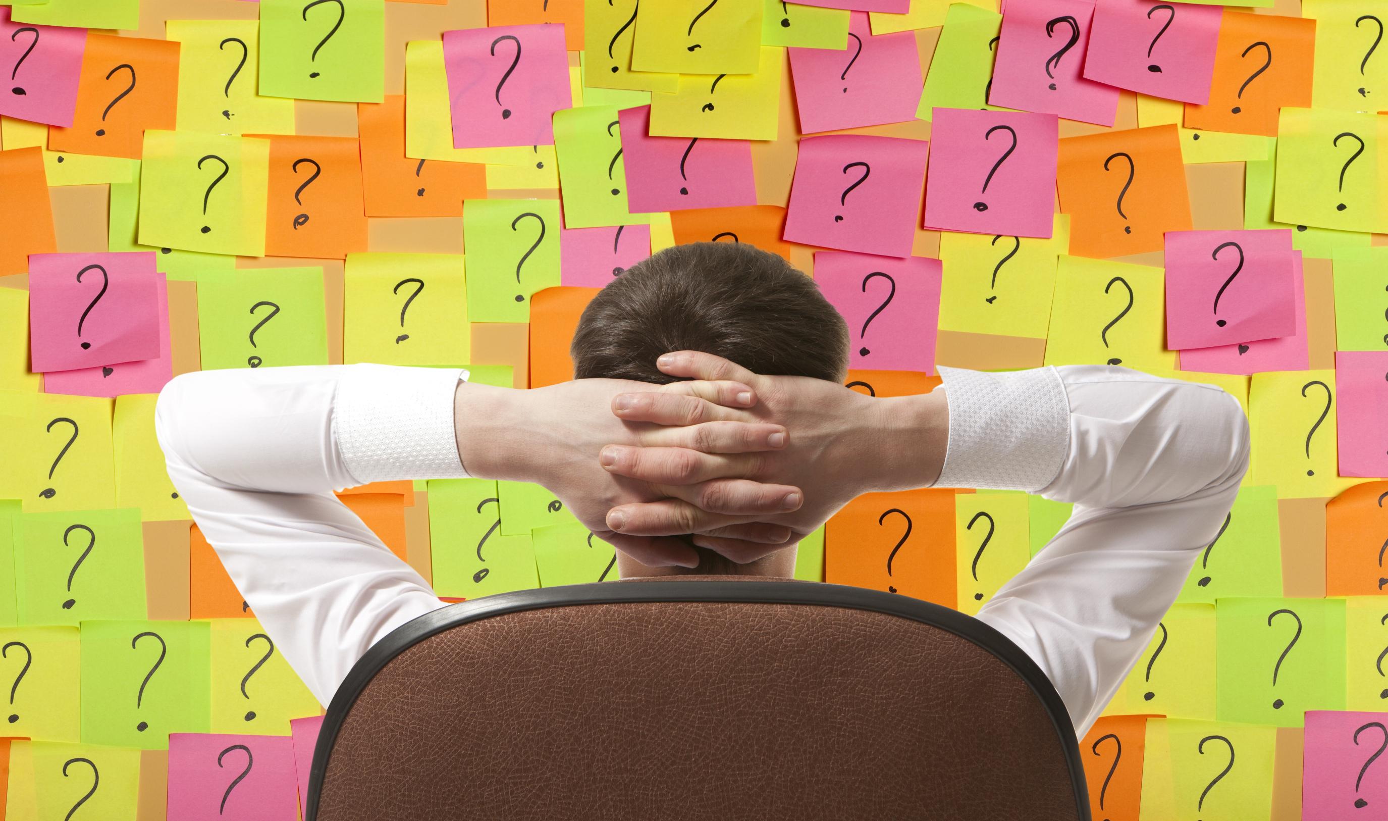 Kompetencje miękkie od jakiegoś czasu są na celowniku pracodawców (Fot. Shutterstock)