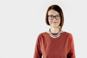 Marta Kubik awansuje w K2 Precise