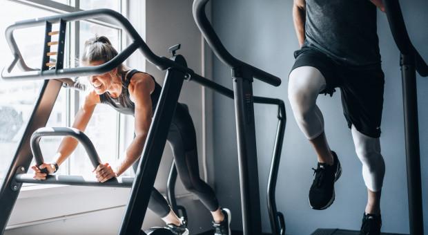Enea zachęca do aktywności fizycznej