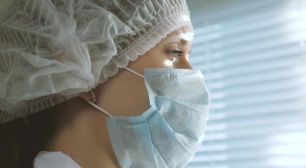 Lekarze z Ukrainy i Białorusi sprawdzili się. Dyrektorzy chętnie zatrudnią następnych