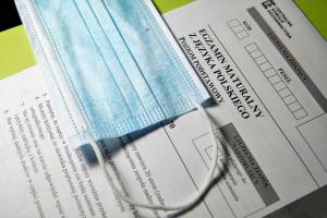 Maturzyści przystąpią do egzaminów poprawkowych