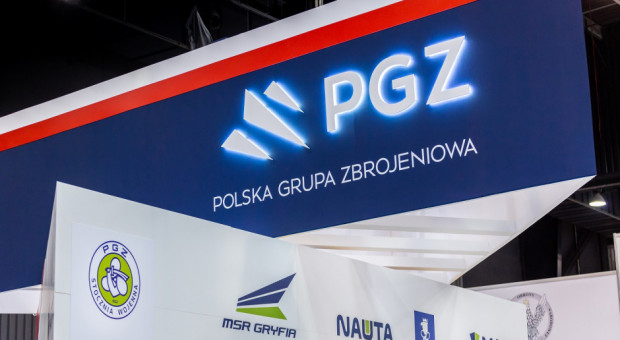 """Związkowcy z PGZ wszczęli protest. """"Nie dopuścimy do zwolnień"""""""