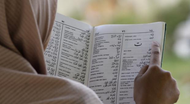 Tłumacze z języka arabskiego poszukiwani