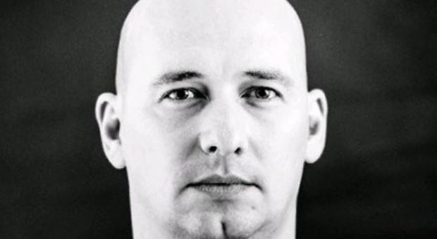 Tomasz Świtała CX directorem w Spacecamp