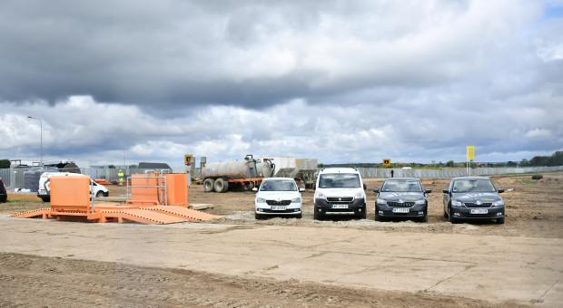 PepsiCo buduje kolejną fabrykę w Polsce. Zatrudni 450 osób