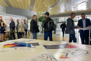 W Kopalni i Elektrowni Bełchatów pokazano ofertę szkoleń i kursów